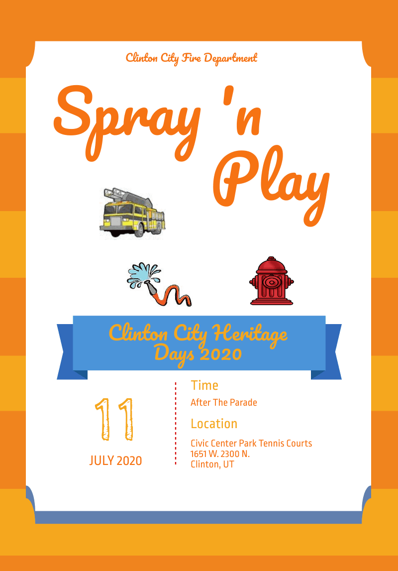 spray-n-play-20_31193096