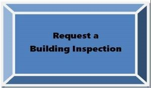 Bldg Inspect Request Button
