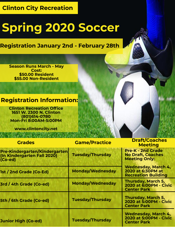 soccer-flyer-sp_42605047